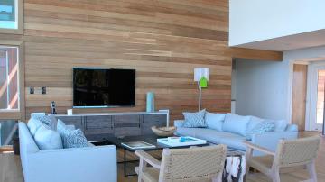Cómo elegir mueble del salón