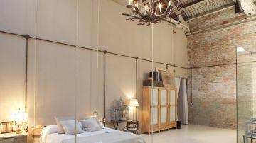 Innovar en los dormitorios