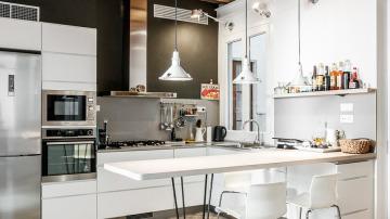 Idea para la cocina